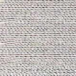 No. 50 Farbe 687
