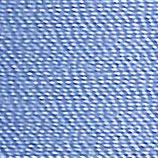 100 m Aerofil 8750