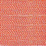 No. 50 Farbe 588