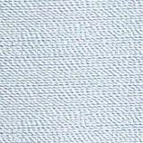 100 m Aerofil 8936