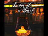 Liver of a Duck - Liver of a Duck (2014 - CD)