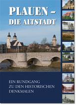 Verein der Freunde und Förderer des Vogtlandmuseums e.V.