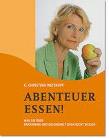 E. Christina Weiskopf