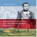 Wolfgang Schrader