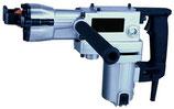 GEL091  Schwerer Bohr/Meißel/Hammer 38 mm
