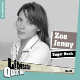 8/38 Zoe Jenny, Sugar Rush