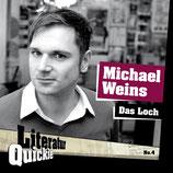 1/04 Michael Weins, Das Loch