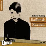 12/59 Kathrin Weßling, Kaffee & Kuchen