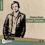 10/47 Clemens Berger, Beef Tartare