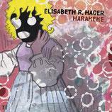 25/123 Elisabeth R. Hager, Harakeke