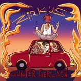 23/112 Gunter Gerlach, Zirkus