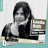 8/37 Linda Stift, Wilder Wein