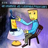 15/74 Dirk Bernemann, Die Einsamkeit des Fliesennobelpreislegers