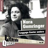 7/32 Nora Gomringer, Luggage Center Andorra