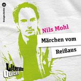14/68 Nils Mohl, Märchen vom Reißaus
