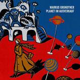 26/128 Markus Grundtner, Planet im Ausverkauf