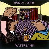 16/77 Hakan Akcit, Vaterland