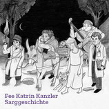 24/118 Fee Katrin Kanzler, Sarggeschichte