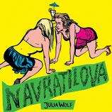 18/88 Julia Wolf, Navratilova
