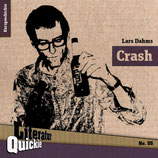 11/53 Lars Dahms, Crash
