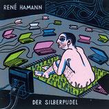 16/78 René Hamann, Der Silberpudel