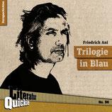 12/57 Friedrich Ani, Trilogie in Braun