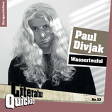 7/33 Paul Divjak, Wasserteufel