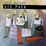 15/73 Gerrit Wustmann, Der Park