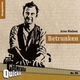 12/58 Arne Nielsen, Betrunken
