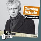 4/16 Torsten Schulz, Feuermelder