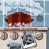 23/113 Johanna Straub, Pazifische Austern