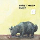 28/139 Marie T. Martin, Hüten