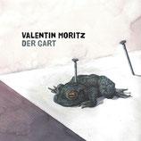 28/140 Valentin Moritz, Der GART