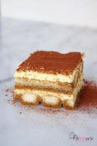 Desserten (thuislevering)