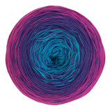 Durable Colourful 5001