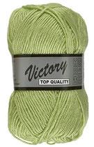 Victory 510 Licht geel