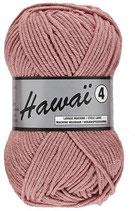 Hawai 740 Oud Roze