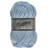 Victory 011 Lichtblauw