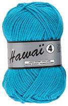 Hawai 515 Turquoise