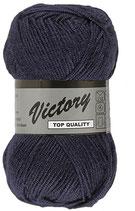 Victory 890 Donkerblauw
