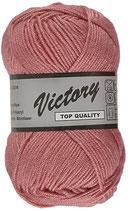 Victory 724 Oud roze