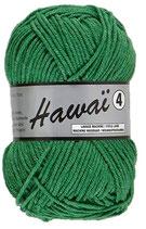 Hawai 045 Groen