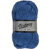 Victory 039 Felblauw
