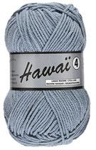 Hawai 022 Jeans