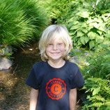 Kinder Shirts mit Wunschmotiv