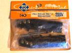R4553L/4554R - Moteur d'aiguillage