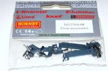 HJ2270A/08 - Détaillage