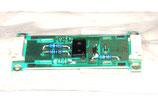 RS116680 - Platine