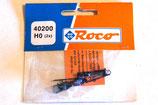R40200 - Attelage