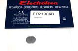 ER21004B - Grille